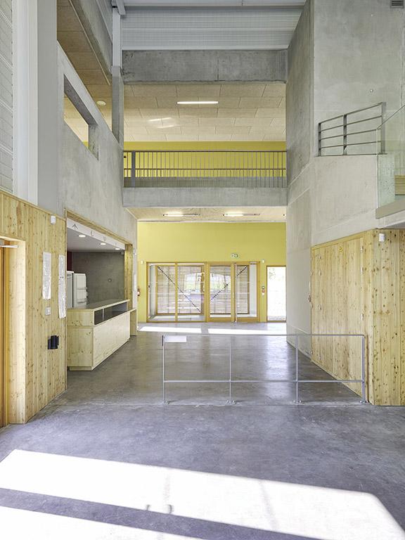 Gymnase St-Vallier04