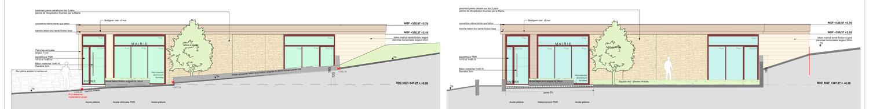 1213-DOE-facades-2014.12-6-web