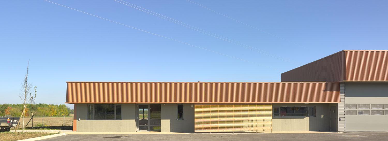 Atelier-Sennecey01-web