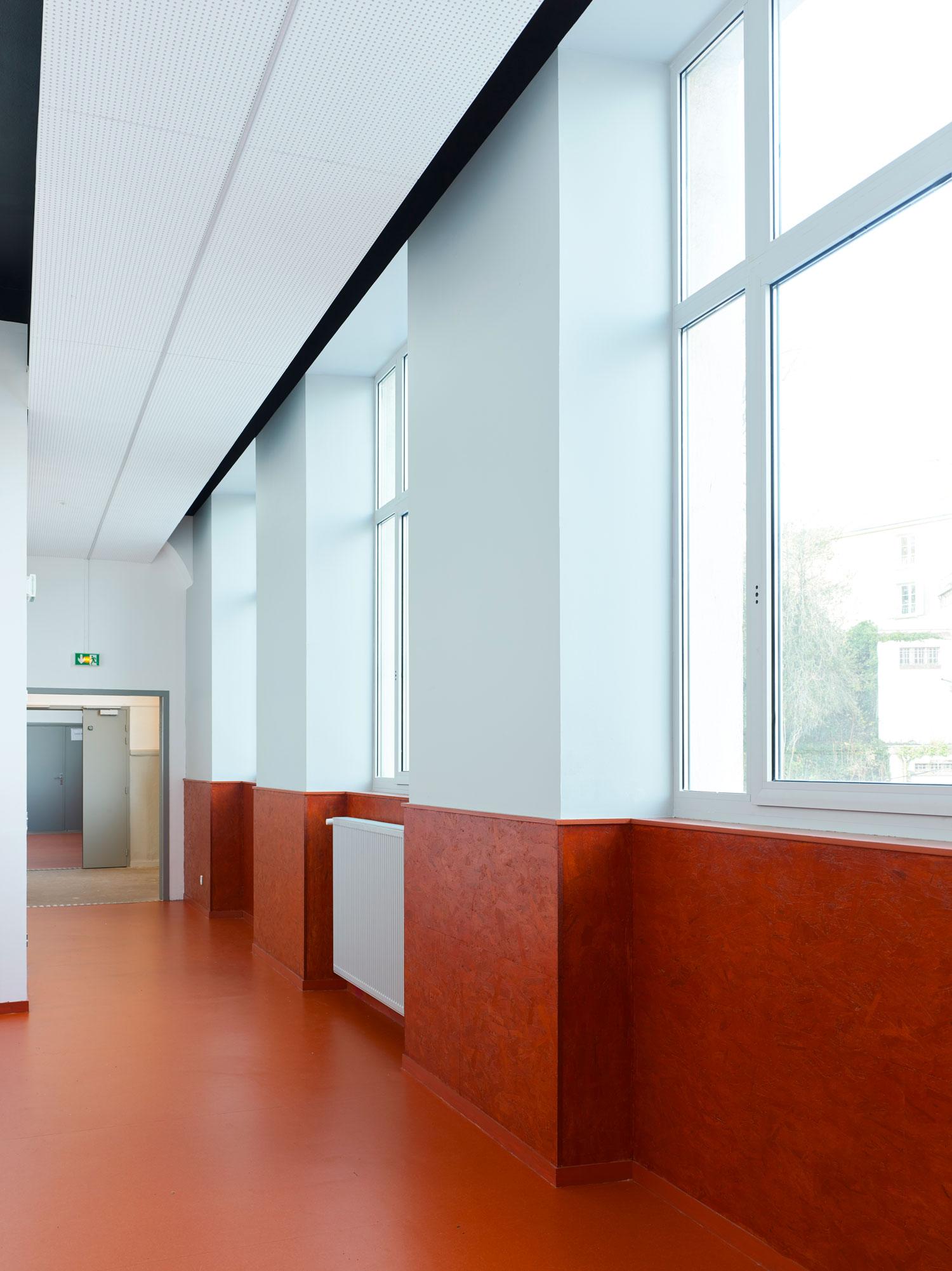 Collège-Creusot-centre-04-web