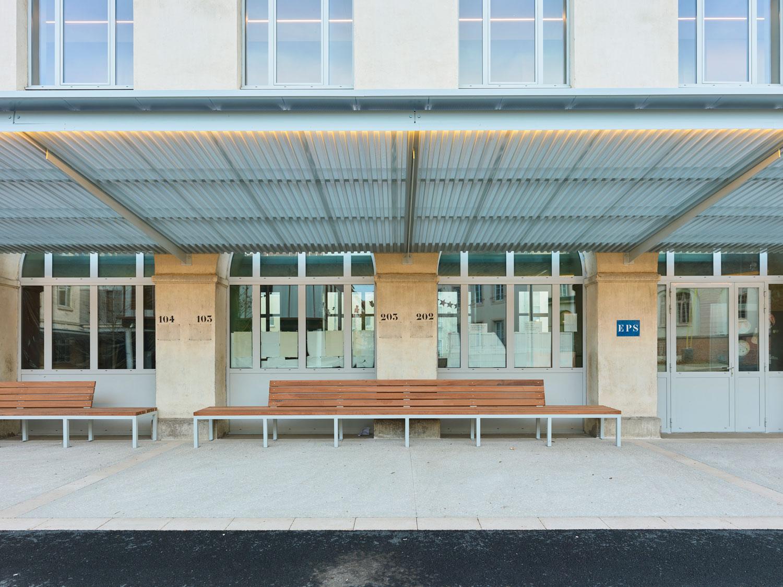 Collège-Creusot-centre-14-web-alaune