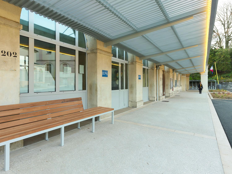 Collège-Creusot-centre-15-web
