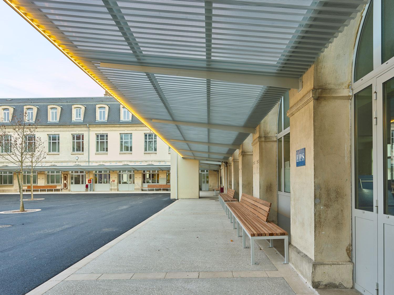 Collège-Creusot-centre-16-web