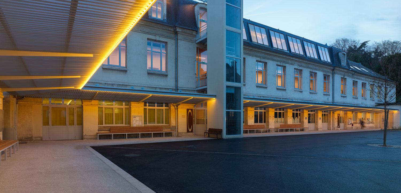 Collège-Creusot-centre-24-web