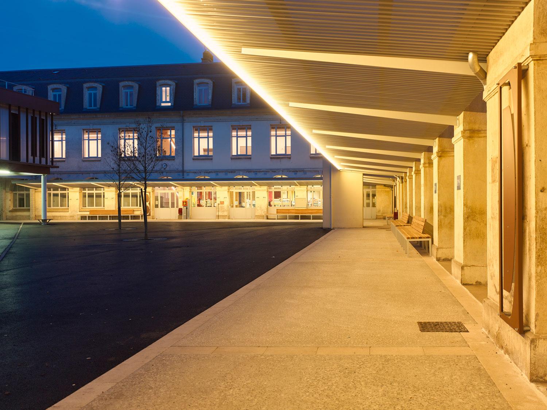 Collège-Creusot-centre-28-web