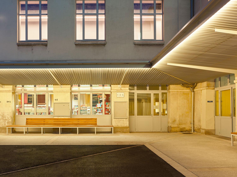 Collège-Creusot-centre-29-web