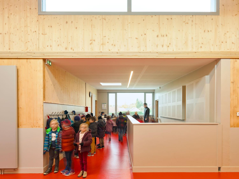 Ecole-Ecuisses-11-web